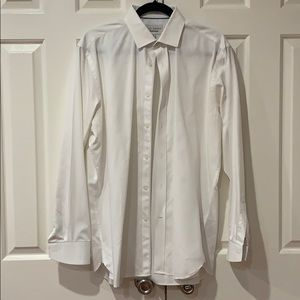 Ted Baker Men's Dress Shirt